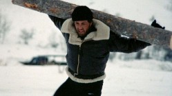 RockyIV_TrainingInRussia