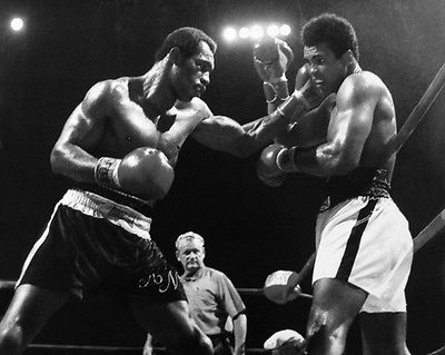 1976-Cassius-Clay-MUHAMMAD-ALI-vs-KEN-NORTON