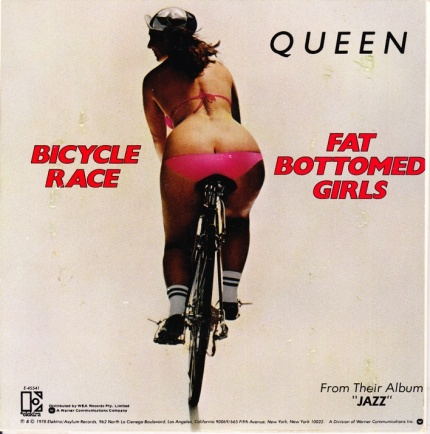 queen-bicycle-race-1978-19